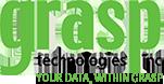 Grasp Logo2